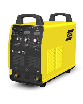 ESAB-Buddy-ARC-400i---edited.jpg