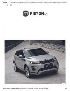 260620 Piston.my-01.jpg