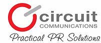 circuit_logo 2.jpg