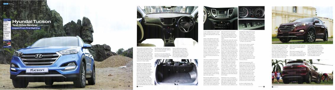 Asian Auto 1215(2).jpg
