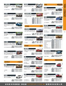 Top-Gear-(Chi)-051218_7.jpg