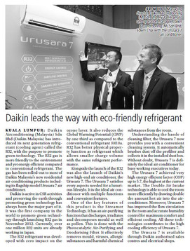 New Sarawak Tribune 041014.jpg