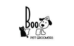 Boo Pet Groomers