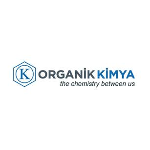 kimya.jpg