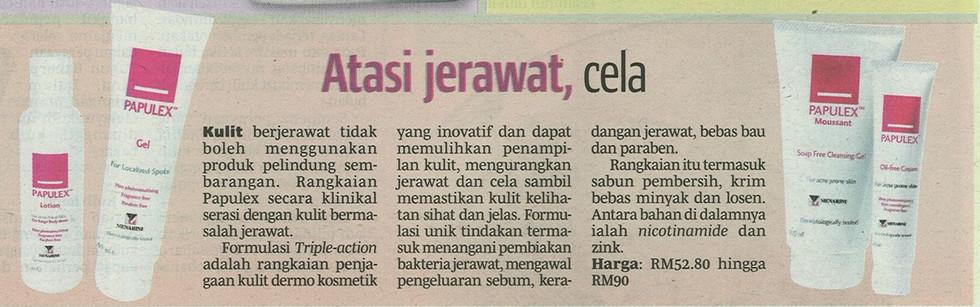 Berita Harian 160215.jpg