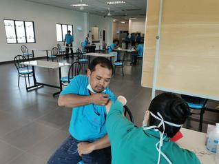 Influenza Vaccine 4.jpeg
