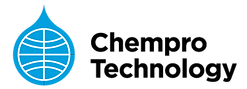 ChemPro-Logo-png.png