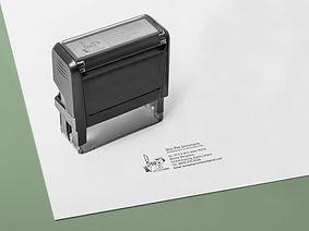 self inking stamp mock up.jpg