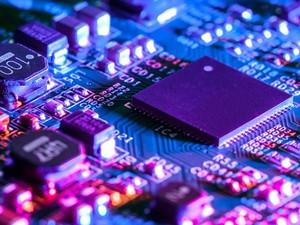 Ultrapure Filtration for Semi Conductors