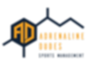 AD-Logo-PNG.png