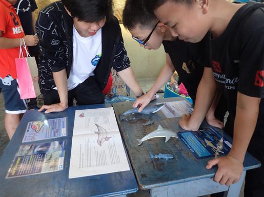 Sea Science Schools 02.jpg