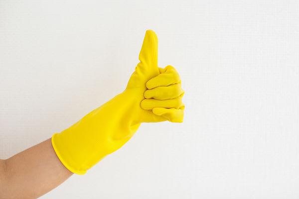 rubber glove.jpg