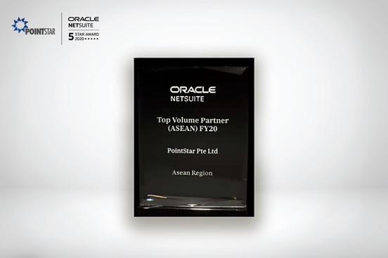 Top Volume Partner 2020.jpg