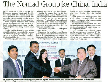 Utusan Malaysia (Business) 130712.jpg