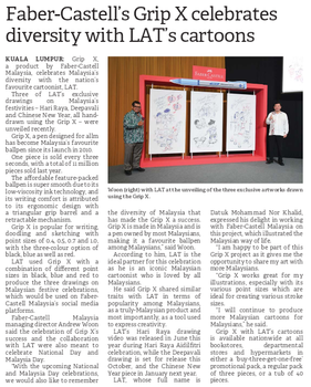 20190810 The Borneo Post.png