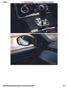 260620 KeyAuto.my-14.jpg