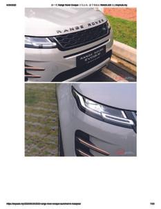 260620 KeyAuto.my-07.jpg