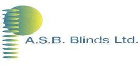 asb logo.jpg