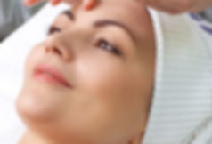 european dermalogica skin care facials