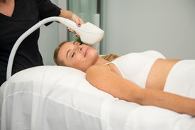 IPL - Laser Hair Removal and Skin Rejuvenation