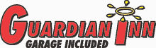 Guardian Inn logo color transp.jpg