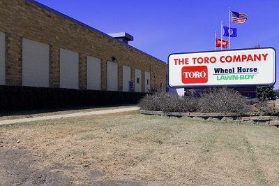 The-Toro-Company.jpg