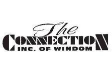 Windom Area Health Icon.png