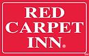 Red Carpet Inn logo.png