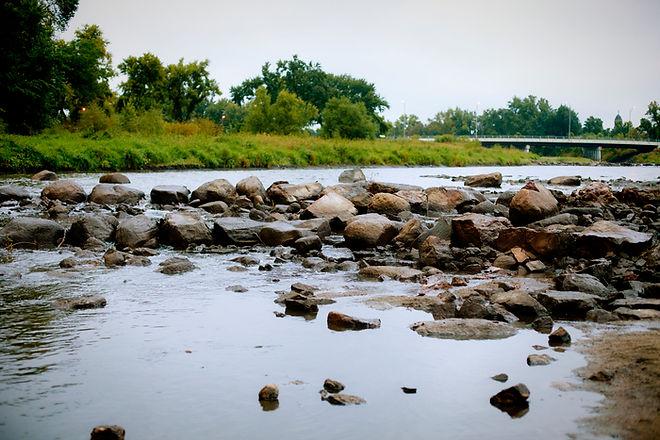 Des-Moines-River.jpg