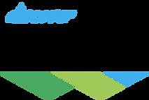 Discover Windom Logo.png