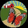 Shalom Hill Farm Logo.png