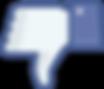facebook-like-png-file-not-facebook-not-