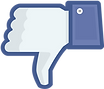 facebook-like-png-file-not-facebook-not-