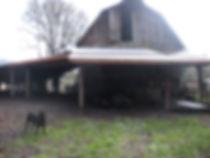 Darrell Nelson Barn Reconstruction 001.J