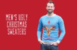 Uglychristmassweaters,