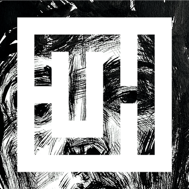 Logo-RoughBrush.png
