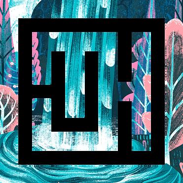 Logo-ILove2.png