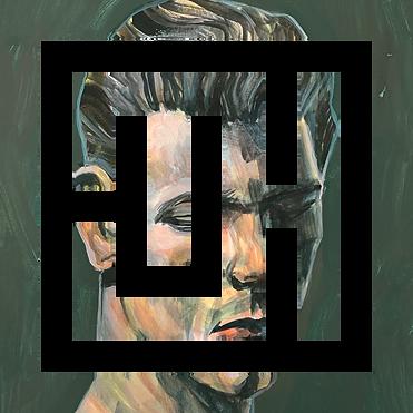 Logo-HandsomeFaces.png