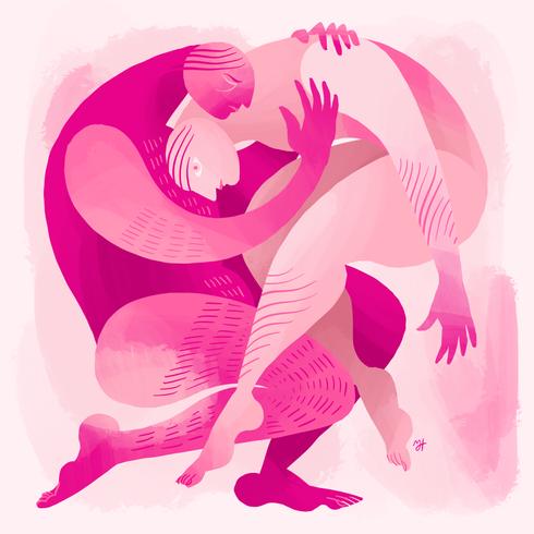 PINK | Sex