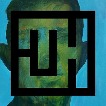 Logo-Spectra.png