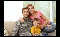 military-family-Artboard 1_300x