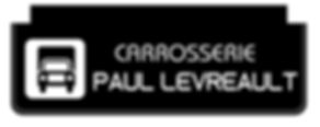 faldillas, antispray, homologadas, 109/2011, 91/226, personalizadas