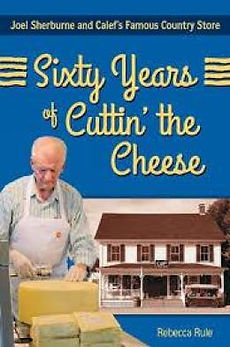 Sixty-Years-of-Cuttin-the-Cheese.jpg