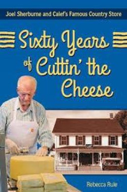 Sixty-Years-of-Cuttin-the-Cheese