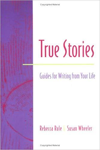 truestories