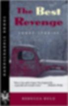 The-Best-Revenge.jpg