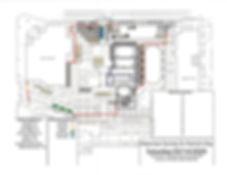Gallivan Map.jpg