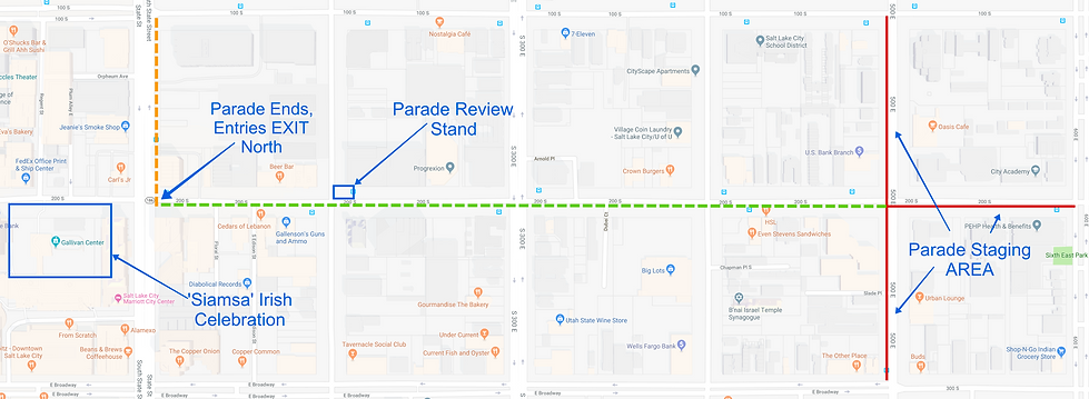Parade Route.png