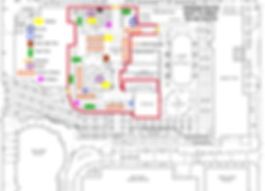 Gallivan Center Map.png