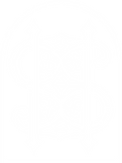 Hibs logo no letters white.png